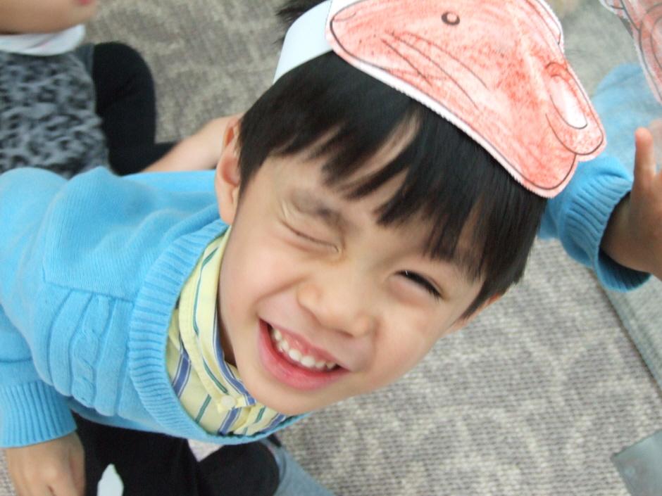 12320131112 나만의 책친구 (39).JPG